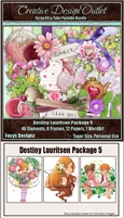 ScrapFoxy_DestinyLauritsen-Package-5