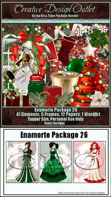 ScrapFoxy_Enamorte-Package-26