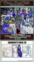 ScrapFoxy_Enamorte-Package-28
