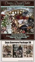 ScrapFoxy_EnysGuerrero-Package-36