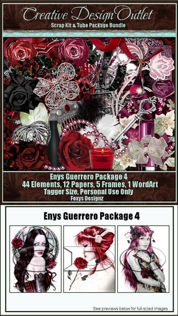 ScrapFoxy_EnysGuerrero-Package-4