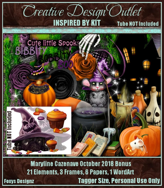 ScrapFoxy_IB-MarylineCazenave-Oct2018-bt