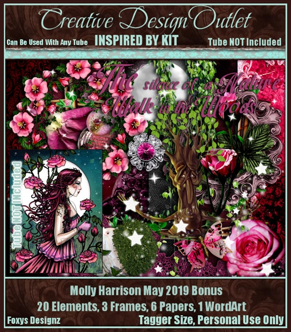 ScrapFoxy_IB-MollyHarrison-May2019-bt