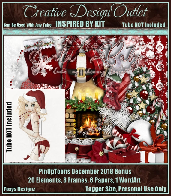 ScrapFoxy_IB-PinUpToons-Dec2018-bt