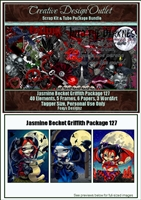 ScrapFoxy_Jasmine-Becket-Griffith-Package-127