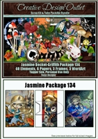 ScrapFoxy_Jasmine-Becket-Griffith-Package-134
