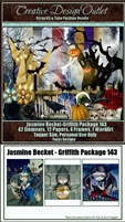 ScrapFoxy_Jasmine-Becket-Griffith-Package-143