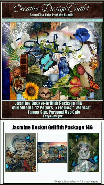 ScrapFoxy_Jasmine-Becket-Griffith-Package-146