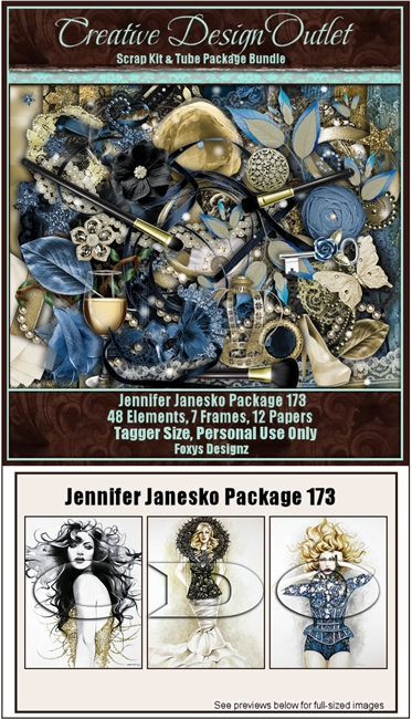 ScrapFoxy_JenniferJanesko-Package-173