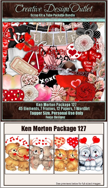 ScrapFoxy_KenMorton-Package-127