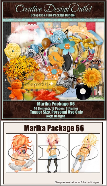 ScrapFoxy_Marika-Package-66