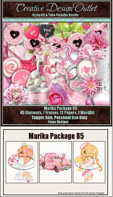 ScrapFoxy_Marika-Package-85