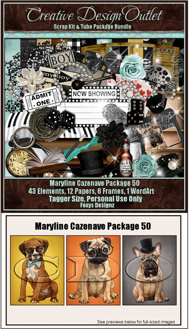 ScrapFoxy_MarylineCazenave-Package-50