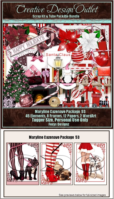 ScrapFoxy_MarylineCazenave-Package-53