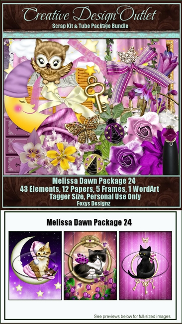 ScrapFoxy_MelissaDawn-Package-24