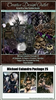 ScrapFoxy_MichaelCalandra-Package-25