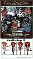 ScrapFoxy_Michi-Package-12