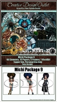 ScrapFoxy_Michi-Package-9