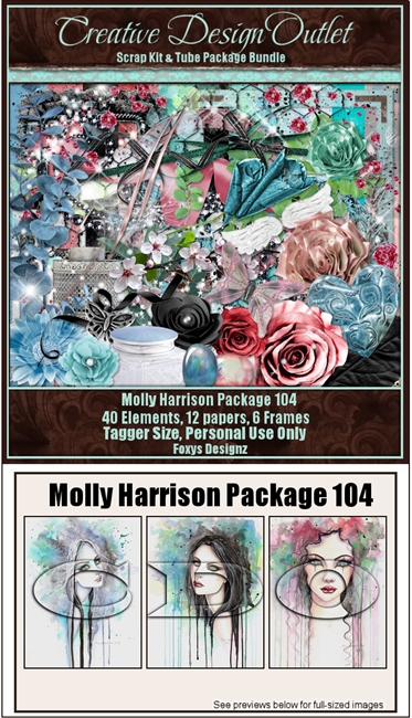 ScrapFoxy_MollyHarrison-Package-104