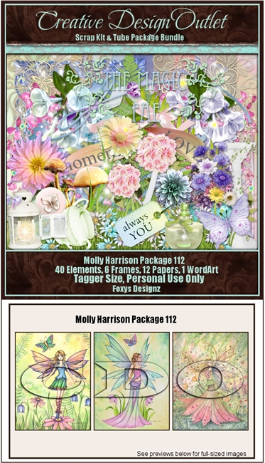 ScrapFoxy_MollyHarrison-Package-112