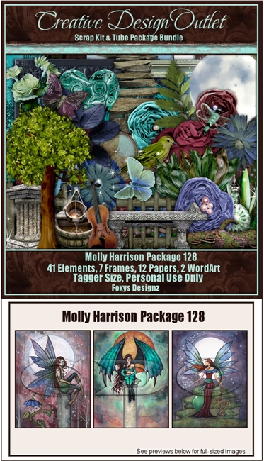 ScrapFoxy_MollyHarrison-Package-128