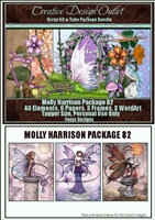 ScrapFoxy_MollyHarrison-Package-82