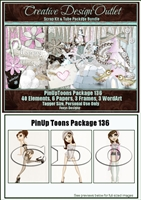 ScrapFoxy_PinUpToons-Package-136