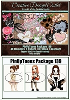 ScrapFoxy_PinUpToons-Package-139