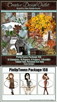 ScrapFoxy_PinUpToons-Package-158