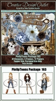 ScrapFoxy_PinUpToons-Package-163
