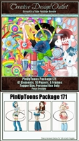 ScrapFoxy_PinUpToons-Package-171