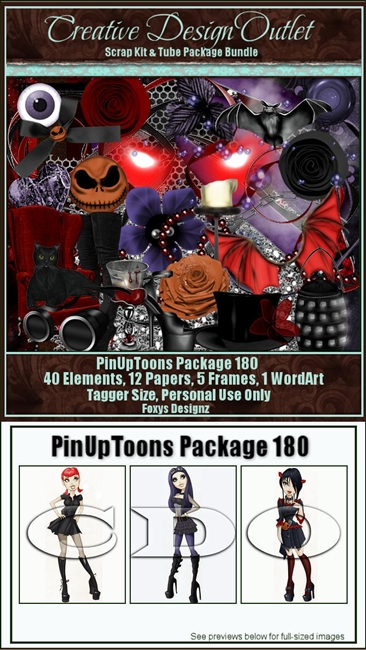 ScrapFoxy_PinUpToons-Package-180