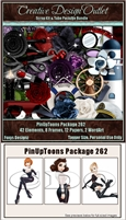 ScrapFoxy_PinUpToons-Package-262