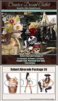 ScrapFoxy_RobertAlvarado-Package-26