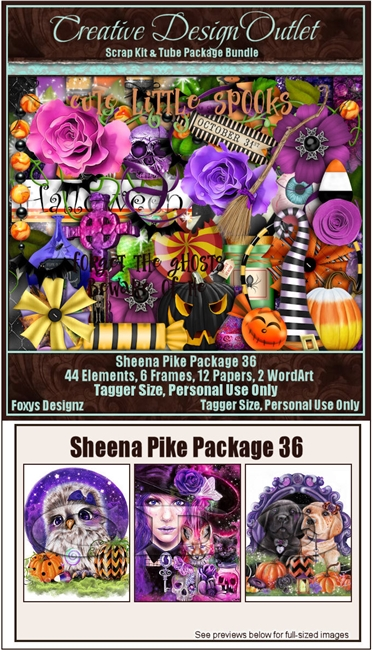 ScrapFoxy_SheenaPike-Package-36
