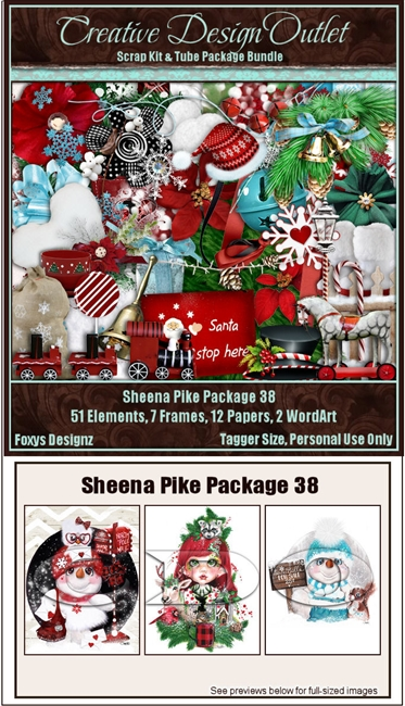 ScrapFoxy_SheenaPike-Package-38