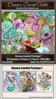 ScrapFoxy_SimonaCandini-Package-7