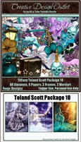 ScrapFoxy_TiffanyToland-Scott-Package-10
