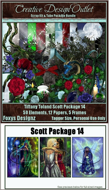 ScrapFoxy_TiffanyToland-Scott-Package-14