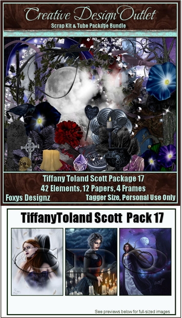 ScrapFoxy_TiffanyToland-Scott-Package-17