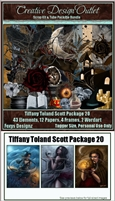 ScrapFoxy_TiffanyToland-Scott-Package-20