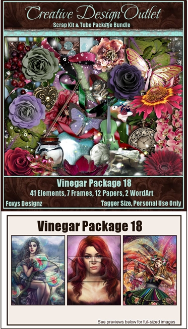 ScrapFoxy_Vinegar-Package-18