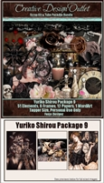 ScrapFoxy_YurikoShirou-Package-9