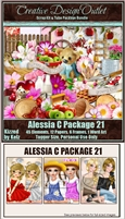 ScrapKBK_AlessiaC-Package-21
