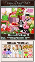 ScrapKBK_AlessiaC-Package-24