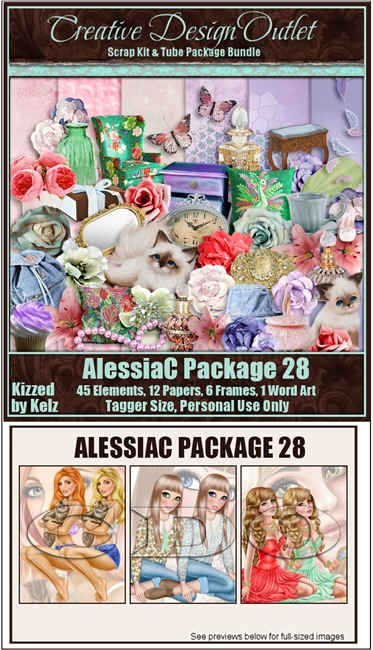 ScrapKBK_AlessiaC-Package-28