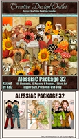 ScrapKBK_AlessiaC-Package-32
