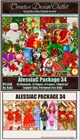 ScrapKBK_AlessiaC-Package-34