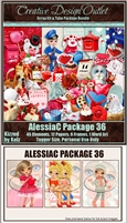 ScrapKBK_AlessiaC-Package-36