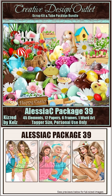 ScrapKBK_AlessiaC-Package-39